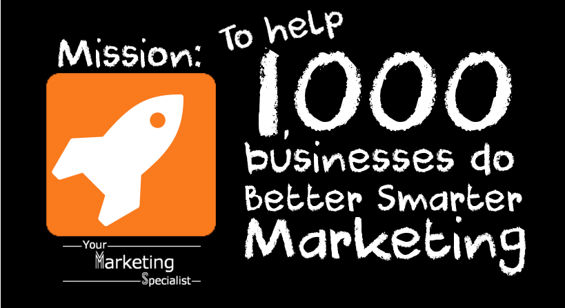 mission-better-smater-marketing-1000
