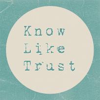 know-like-trust-204