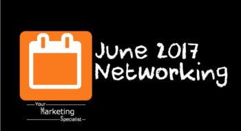 York Networking June