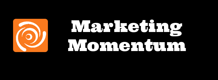 marketing momentum
