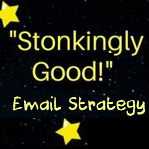 stonkingly goog email marketing strategy