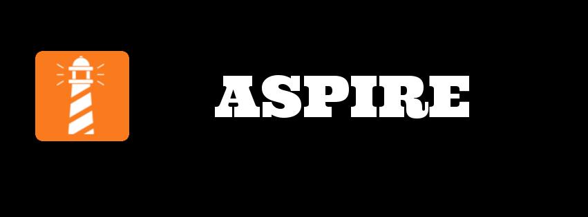 Aspire marketing program